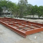 Proyecto 13-b